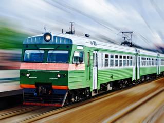 Минтранс предложил новые критерии, по которым определяются категории поездов
