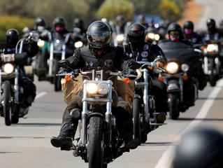 Минпросвещения подготовило методическое пособие для будущих мотоциклистов