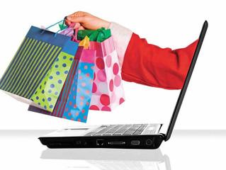 Претензии по интернет-покупкам можно будет предъявлять через специальный онлайн-сервис