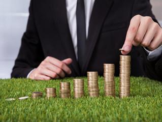 Земельный налог на участки под жилищное строительство: предложено пересмотреть порядок применения по