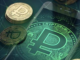 Цифровые рубли доступны гражданам и бизнесу через любой банк, где они обслуживаются
