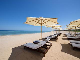 ВС разъяснил условия аренды пляжей