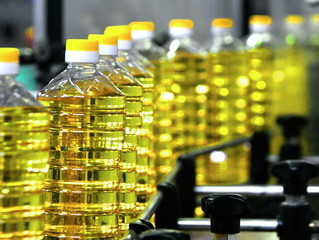 Срок действия соглашений о стабилизации цен на сахар-песок и подсолнечное масло продлят