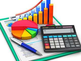 В ресурсе БФО появилась бухгалтерская отчетность за 2020 г.