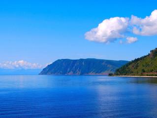 Пересмотрены виды деятельности, запрещенные в центральной эко зоне Байкальской природной территории.