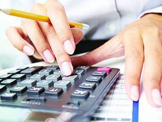 Налог на прибыль: изменился порядок учета убытков прошлых налоговых периодов
