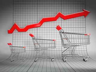 Усилен контроль за ценами на потребительском рынке