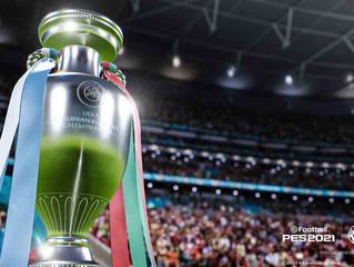 В период проведения чемпионата Европы по футболу UEFA будут действовать усиленные меры безопасности