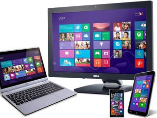 Новые смартфоны, компьютеры и телевизоры с функцией Smart TV должны оснащаться бесплатным
