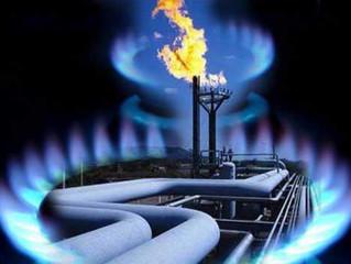 В России решено провести ускоренную газификацию регионов и создать единого оператора газификации