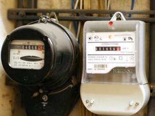 Минэнерго указало на нюансы установки, замены и поверки счетчиков электроэнергии