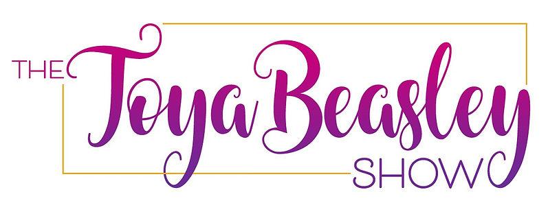 The Toya Beasley Show Logo - Color.jpg