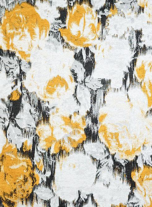 Fiore Narciso Giallo
