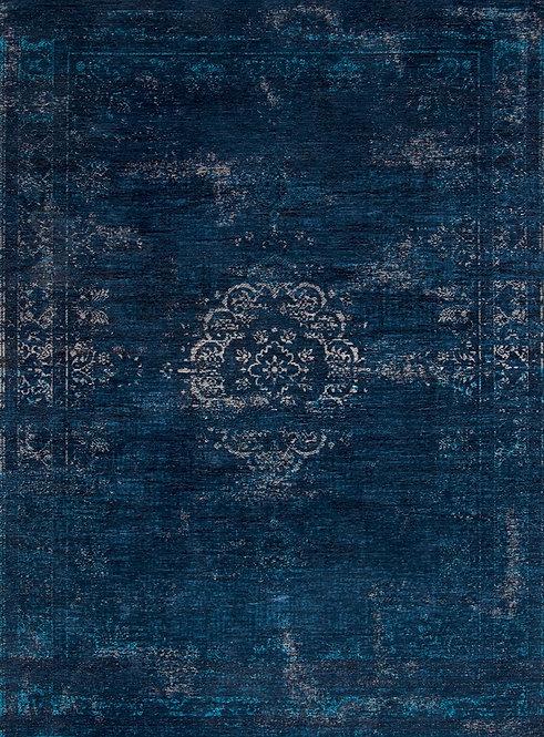 Ombra Blu