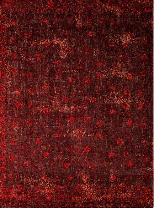 Palatino Rosso
