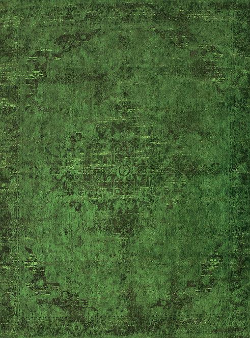 Viatore Verde