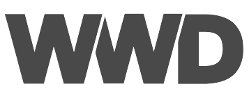WWD-logo-gs.png