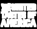 UTOA-logo-white.png