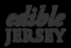 edible NJ-Jersey-logo.png