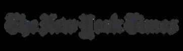 888495_ny-times-logo-png.png