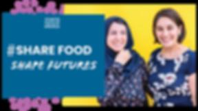 UTOA-sharefoodshapefutures.png