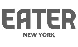 eater-ny-logo.png