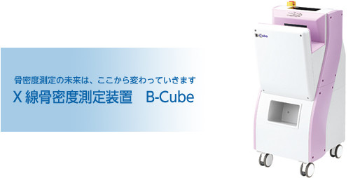 bcube.jpg
