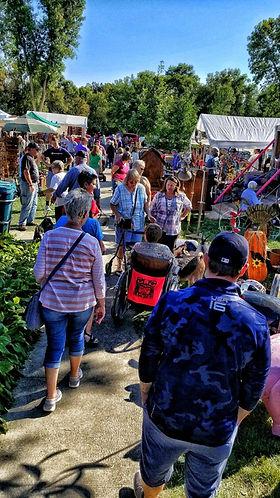 Flea Market crowd.jpg
