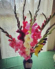 Flower show .jpg