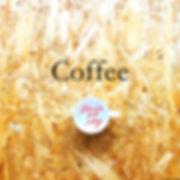 coffee release.jpeg