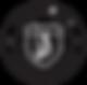 Lipscomb_logo.jpg