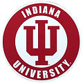 indiana-university-logo-1.jpg
