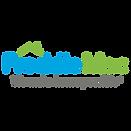 freddie-mac-logo.png