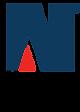 Naa_Logo_correct.png
