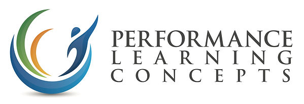 PLC Logo (high res).jpg
