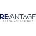 Revantage Logo.png