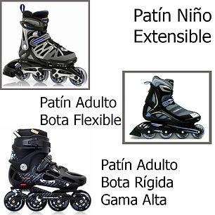 patines buenos.jpg
