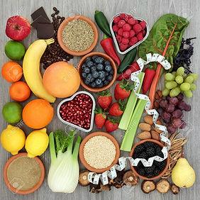 88628454-dieta-concepto-de-alimentos-sal