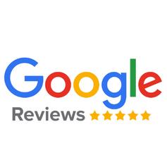 Google Reviews, and Ratings.