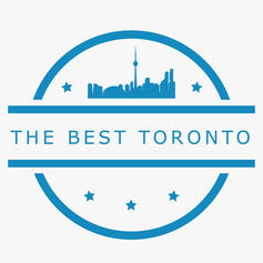 LD Law, being mentioned in top 5 by The Best Toronto
