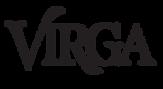 Virga_Logos_BLACK_TAGLINE.png