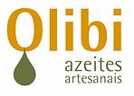 Olibi-logo.png