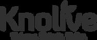 logo-menu-knolive-oils.png