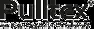 pulltex_brand-logo11_1.png