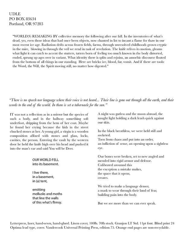 press release HHPS.jpg