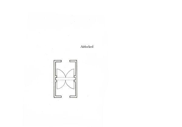 airlocked.jpg