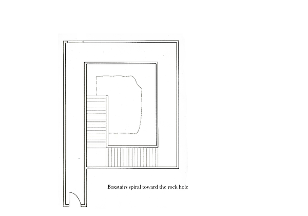box-stairs.png