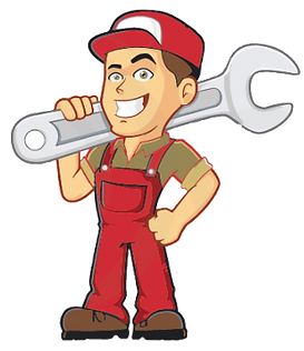 Top Notch Plumbing and Heating Service Pine Bush, NY