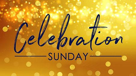 Celebration Sunday.jpg