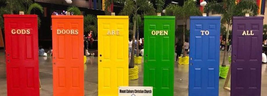 dedication doors.JPG
